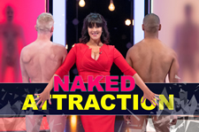 Take Part - Naked Attraction